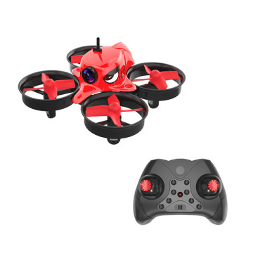 Mini FPV RC Drone For Chirdren Market